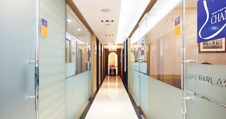 Body Contouring Korea Medical Hub Kmh